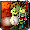 Baseball Vs. Zombies