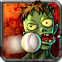 Beisbol Vs Zombis icon