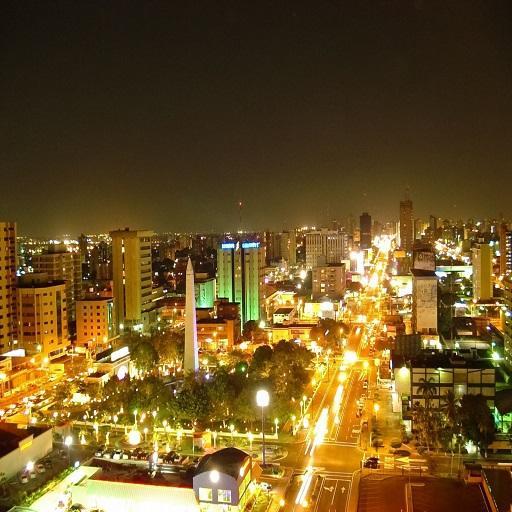 Venezuela, Dichos y Refranes. LOGO-APP點子