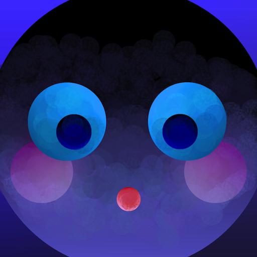 プルプルプラネット 街機 App LOGO-APP試玩