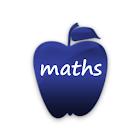 ITT Teach Primary Maths icon