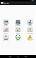 Screenshot of Cash Flow (Free)