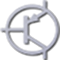 Ham Radio Study icon