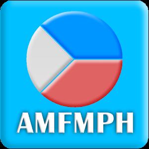 AMFMPH