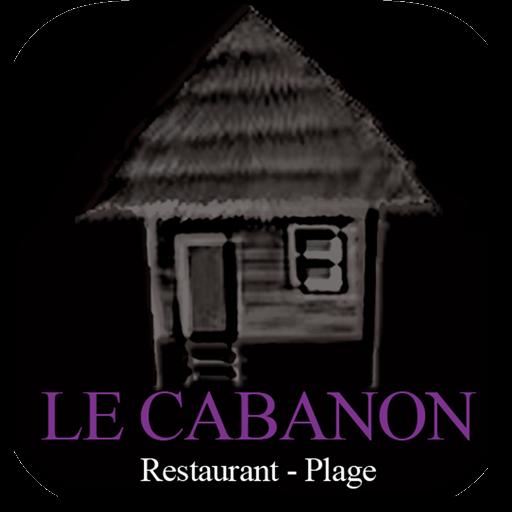 Le Cabanon 生活 App LOGO-APP試玩