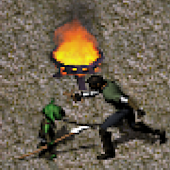 Erebus RPG