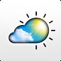 Weather Live APK Cracked Download