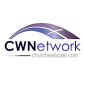 churchwebcast app