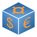 fxChange Currency logo