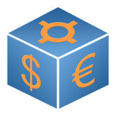 fxChange Currency