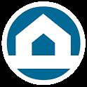 DomoMeter icon