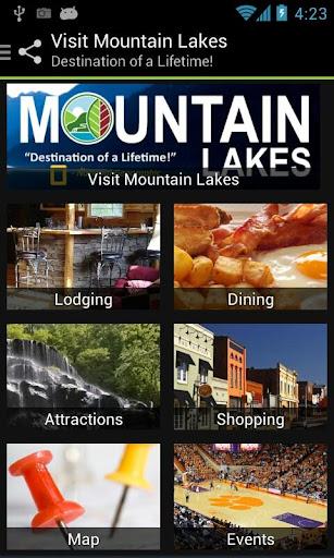 Discover Oconee County SC