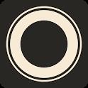 ULTRAFLOW icon