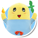Exciting Funassyi icon