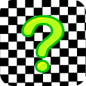 Champion F1 Quiz icon