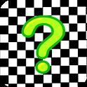 Champion F1 Quiz icon