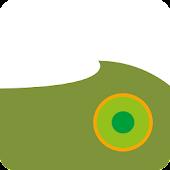 Biosphäre Schwäbische Alb