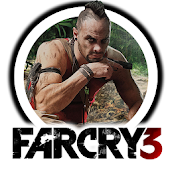 Far Cry 3 Cheat Codes