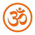 Complete Aarti Sangrah icon