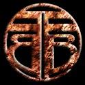 Foolsbane Fans logo