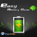 2x Battery Saver icon