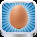 Egg Chef free icon