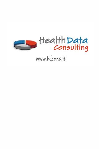 HealthData Consulting srl