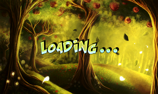 無料冒险Appの野鳥攻撃|記事Game