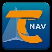 TuttoCittà NAV Italia Off-Line