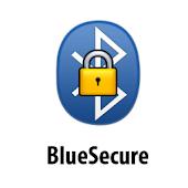 BlueSecure