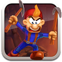 Marv The Miner 2 icon