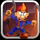 Marv The Miner 2 icon