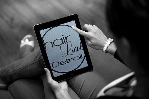 Hair Lab Detroit