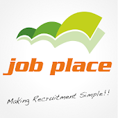 Job Place – Vacancies