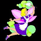 FlyHelper  Personal Organizer icon