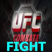 UFC Fight Tube