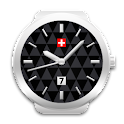 Swiss Watches book (77 models) logo