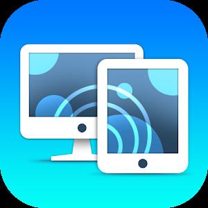 2015年9月13日Androidアプリセール アンチウイルスアプリ 「PRO 版アンチウイルス: AVG AntiVirus」などが値下げ!
