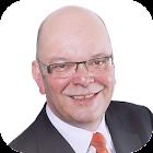 Tino Vetter - Freie Wähler icon