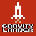 Gravity Lander icon