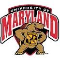 Univ of MD Army ROTC logo