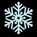 Snow Pulse Live Wallpaper icon