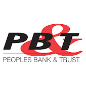 Peoples Bank & Trust Co, MO