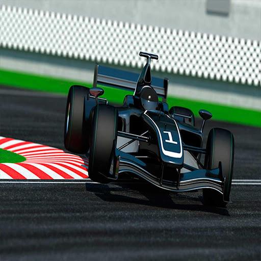 玩免費運動APP|下載Formula GT 賽車 app不用錢|硬是要APP