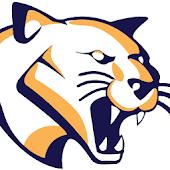 Newark Junior High School