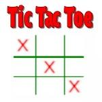 Super TicTacToe 1/2 players