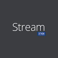 TVP Stream 2.0.4