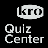 KRO Quiz Center