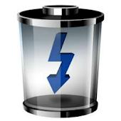 Battery Fix Pro
