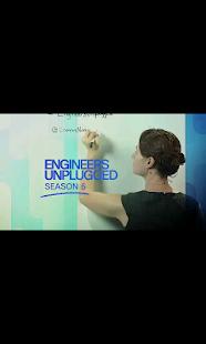 Cisco Technical Support - screenshot thumbnail